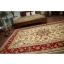 carpet-standard-samir-cream (4).jpg