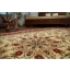 carpet-standard-samir-cream (5).jpg