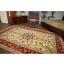 carpet-standard-samir-cream (6).jpg