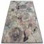 carpet-wool-isfahan-marica-sand põhi (2).jpg