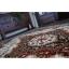 carpet-isfahan-almas-amber (1).jpg
