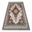 carpet-isfahan-almas-amber.jpg