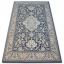 carpet-isfahan-sefora-anthracite (3).jpg