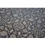 carpet-isfahan-itamar-anthracite (1).jpg